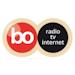 BO radio
