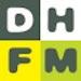 Radio Den Haag FM