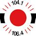 Radio IJsselmond