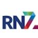 Radio RN7 Nijmegen