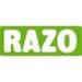 RaZo Radio