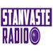 Stanvaste Radio